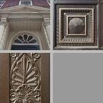 Greek Ornament photographs