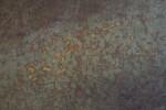 Green and Brown Textured Floor