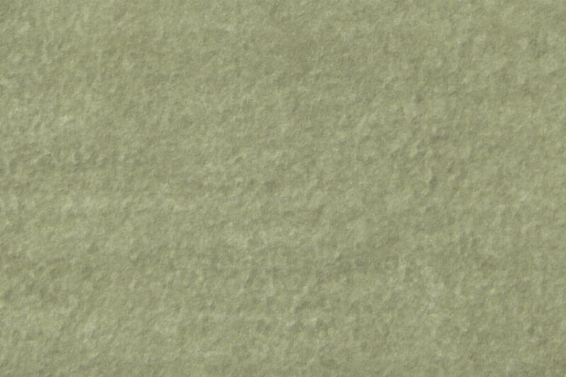 Green Bumpy Texture