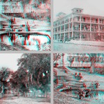 Green Cove Springs photographs