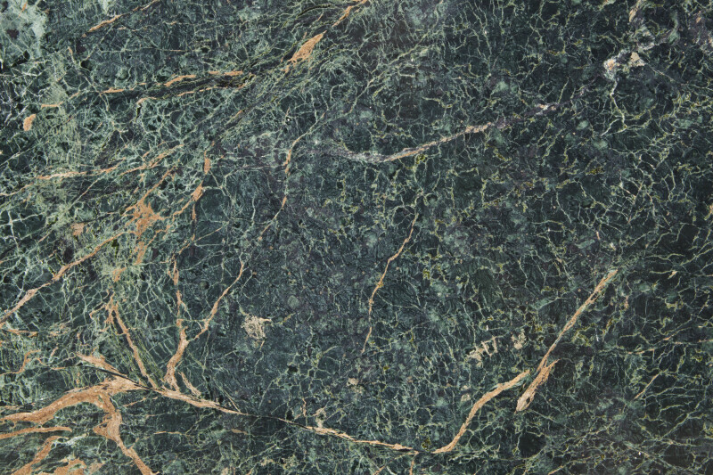 Green Veined Stone Number 10