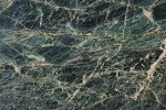 Green Veined Stone Number 13