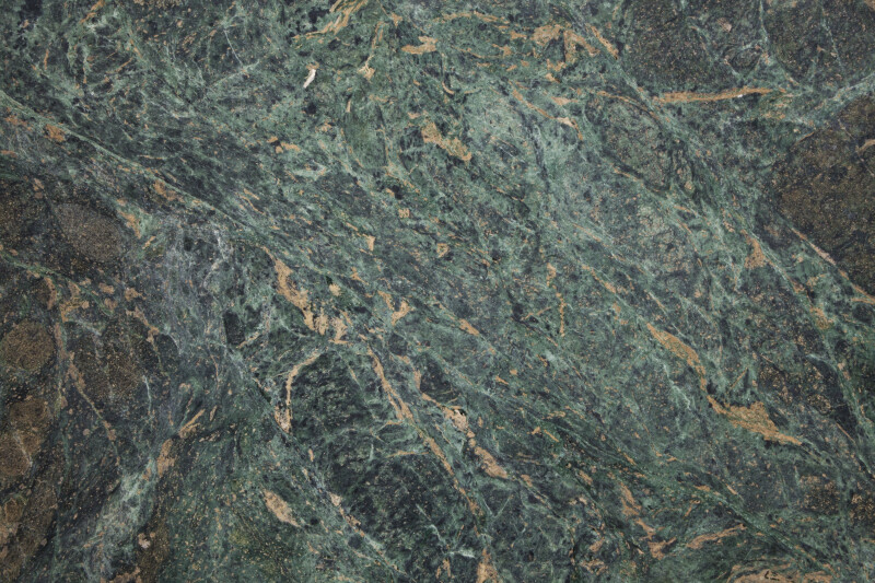 Green Veined Stone Number 2