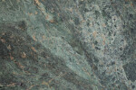 Green Veined Stone Number 4