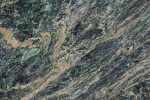 Green Veined Stone Number 8