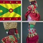 Grenada photographs