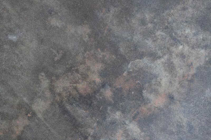 Grey and Pink Textured Floor