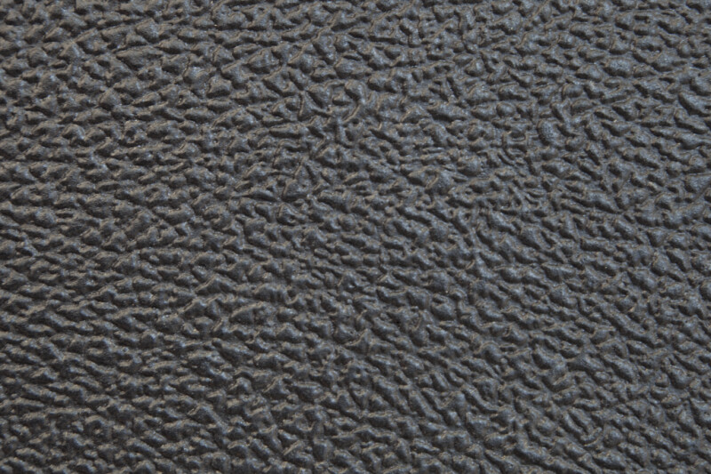 Grey Bumpy Surface