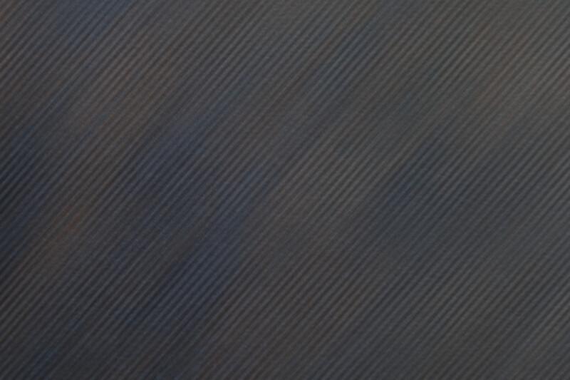 Grey Diagonal Lines