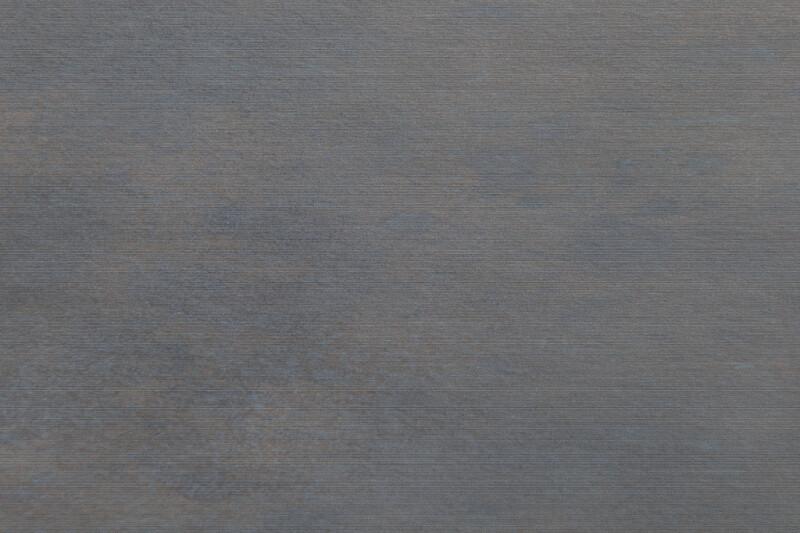 Grey Fabric-Like Texture
