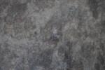 Grey Scratched Concrete Floor