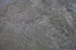 Grey Swirled Floor