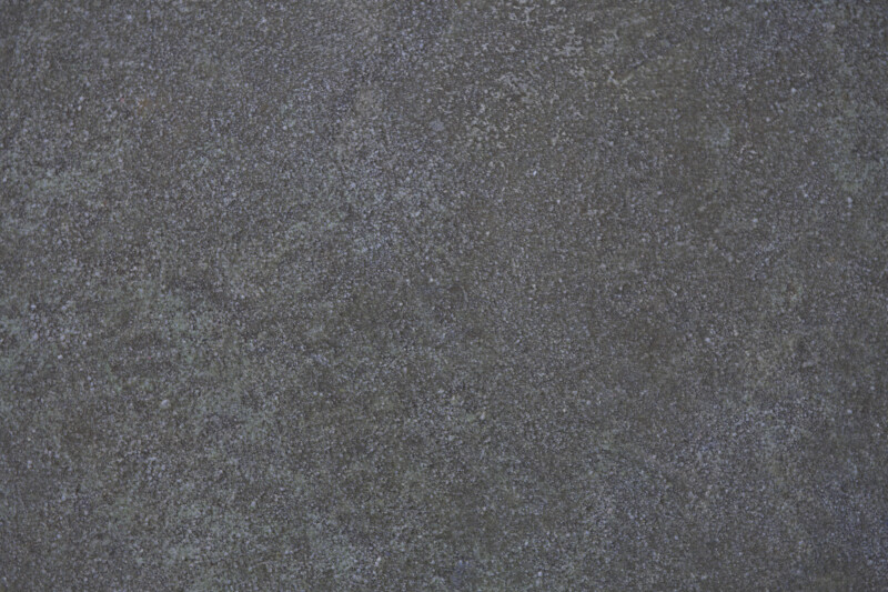 Grey Textured Concrete Floor