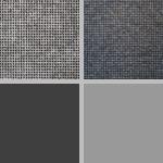 Grids photographs
