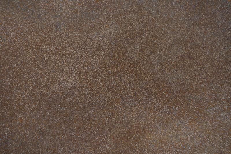 Gritty Textured Floor