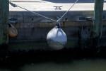 Hanging Buoy