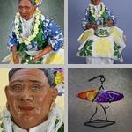 Hawaii photographs