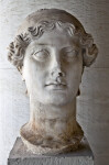 Head of Victory