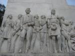 Heros of the Alamo