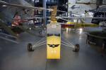 Hiller XH-44