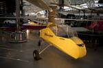 Hiller XH-44 Hiller Copter