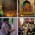 Hinduism photographs