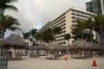 Hotel on Sunny Isles Beach