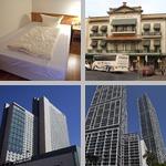 Hotels/Motels/Inns photographs