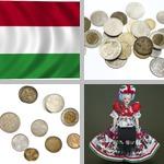 Hungary photographs