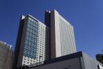 Hyatt Building