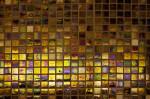 Iridescent Tile