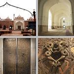 Islam photographs