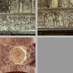Italy 1170s photographs