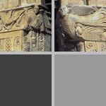 Italy 1190s photographs