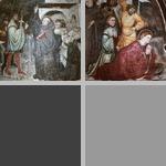 Italy 1420s photographs