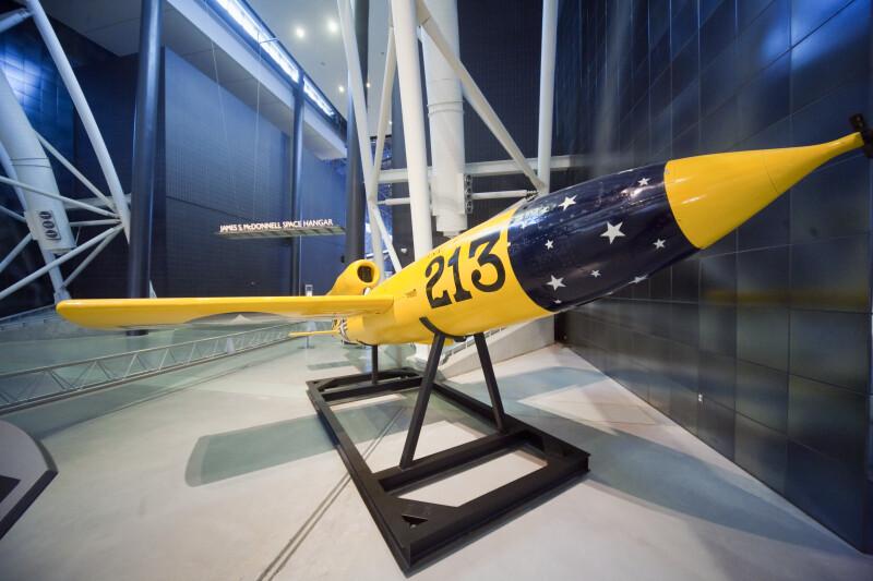 JB-2 Loon