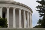 Jefferson Memorial Rotunda