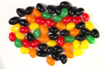 Jelly Bean Assortment