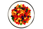 Jelly Bean Bowl
