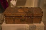 John Hancock Briefcase