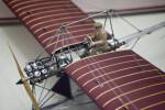 Johnson Monoplane