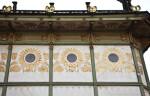 Karlsplatz Detail