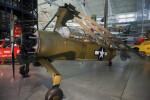 Kellet XO-60