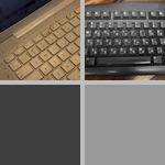 Keyboards photographs