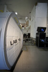 Lab 1S
