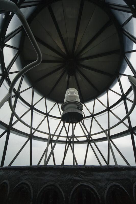 Lantern Room