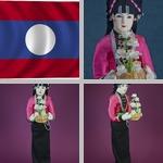 Laos photographs