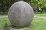 Large Round Rock