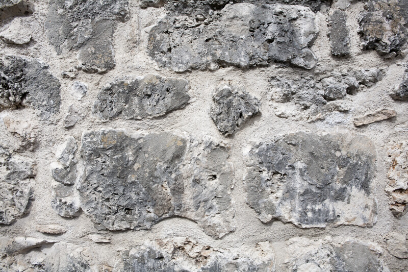 Limestone Bricks