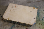Lithographic Stone